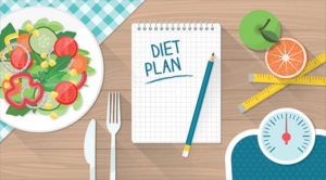 How to Lose 5 kg in 2 Days