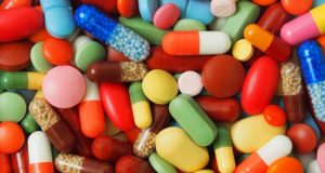 Difference Between Vitamin and Supplement