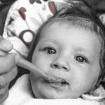 child nutritionprograms
