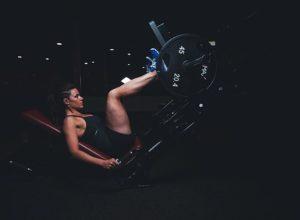 Best Leg Workouts