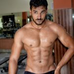 Best Way to Build Chest Muscle