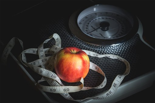 How to Lose Weight Healthily and Fast