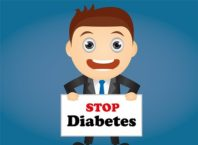 Regulate Blood Glucose