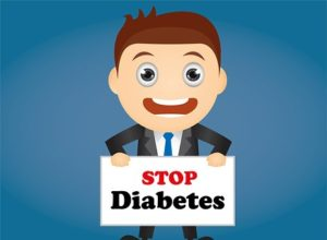 Regulate Blood Glucose