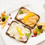 Breakfasts to Lose Weight