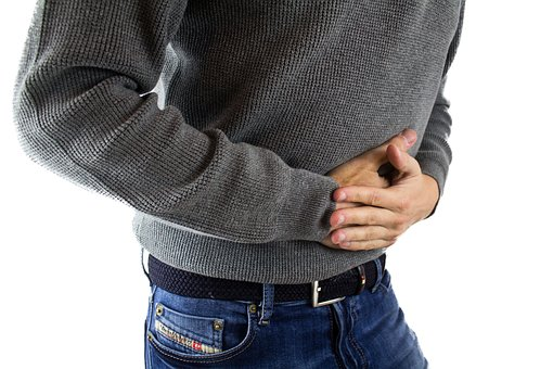 Diet for Gastritis and Ulcer in 2019