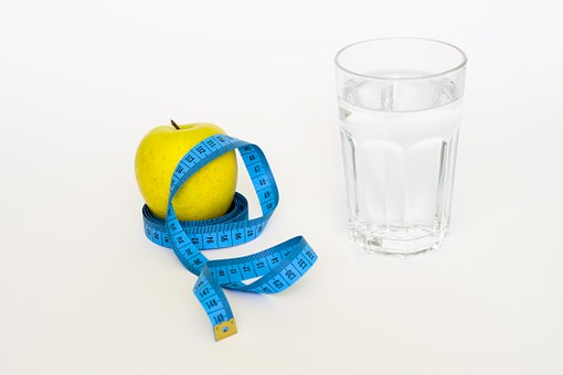 Gain Fast Weight