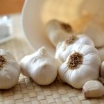 Benefits of Garlic in Your Diet