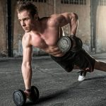 The 5 Best Exercises To Lose Weight And Get Fit
