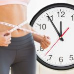 Low-Calorie Weight Loss