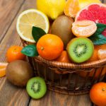 Best Fruits to Lose Weight