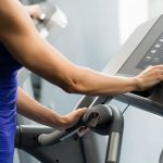 Best Aerobic Exercise to Lose Weight Fast