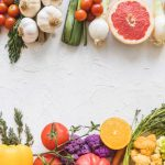 Best Foods for Healthy Skin and Hair