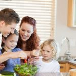 How to Improve Eating Habits in Babies